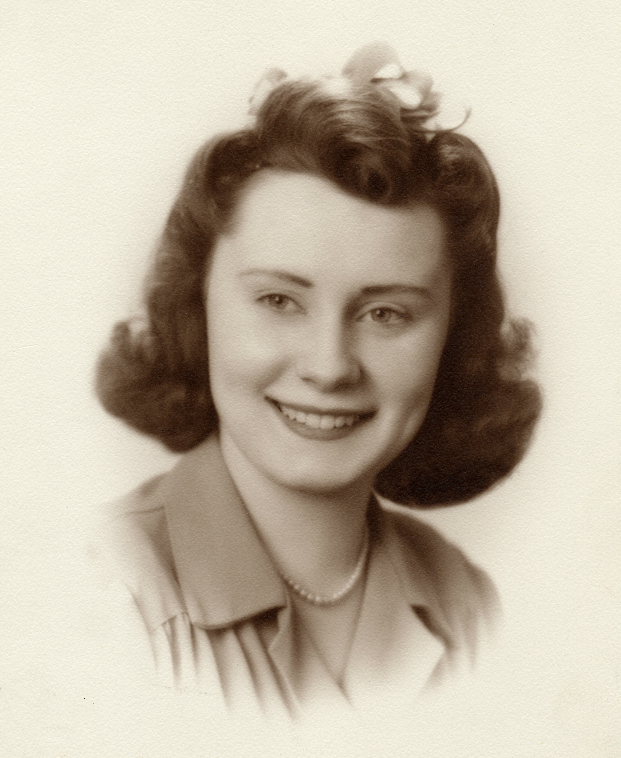 braun-mom-portrait.jpg