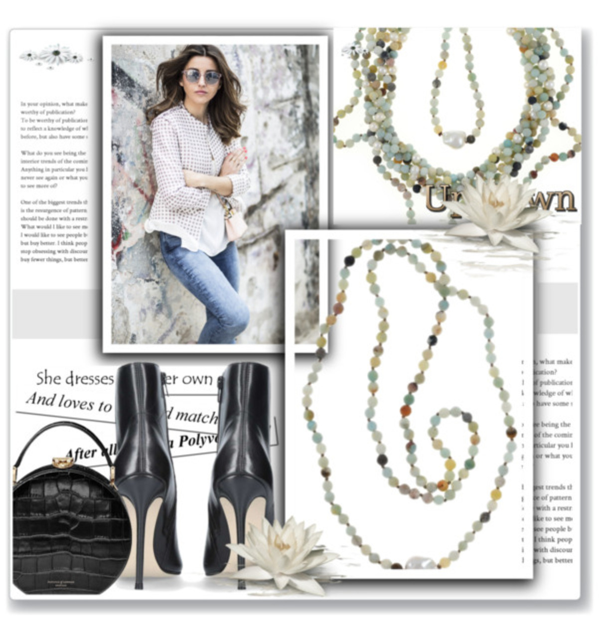 caledonia-pearl-and-amazonite-necklace-by-amra.jpg