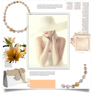 cherry-blossom-pearl-necklace-by-amra.jpg