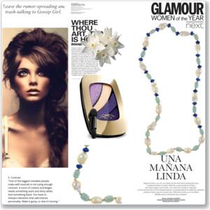 grace-bay-pearl-gemstone-necklace-by-amra.jpg