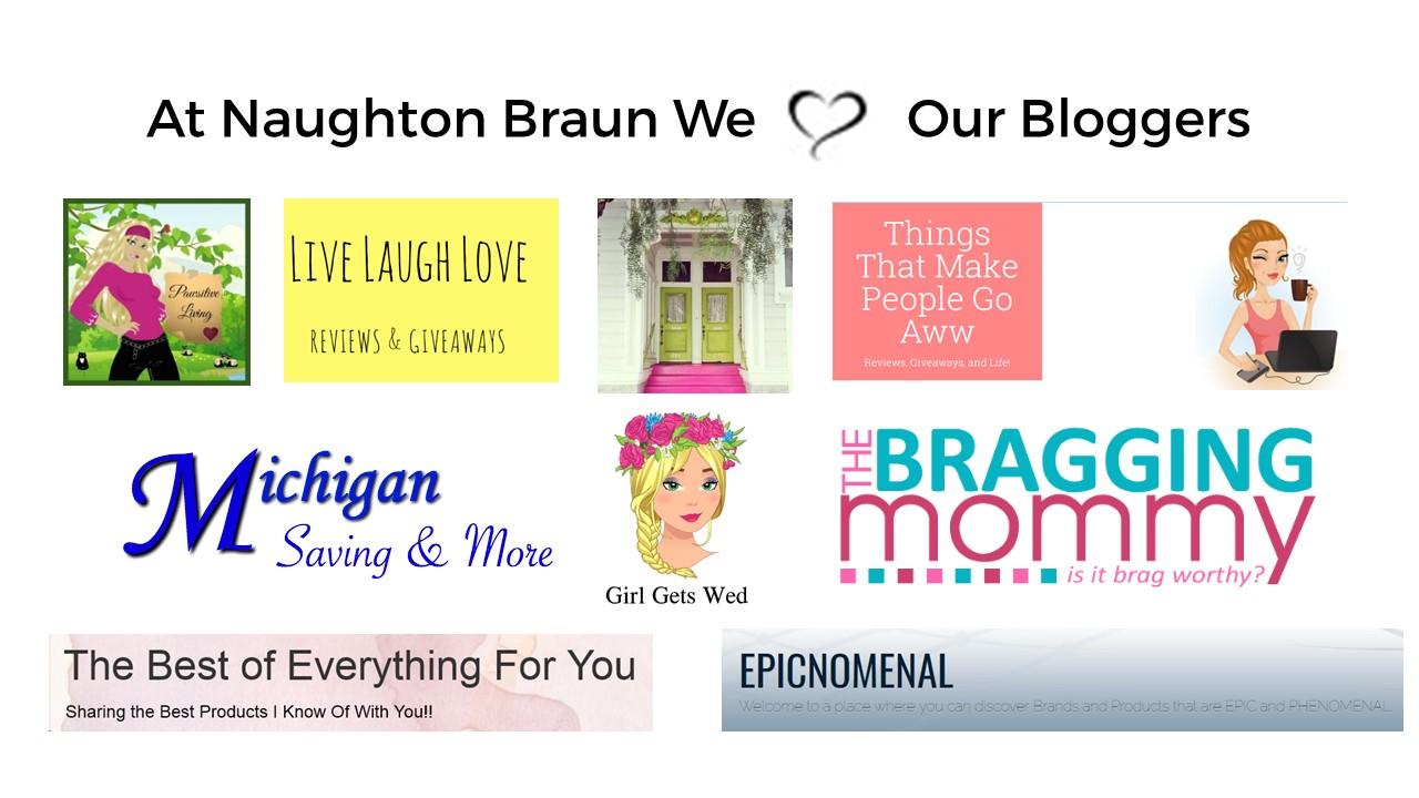 june-19-2017-list-of-bloggers.jpg