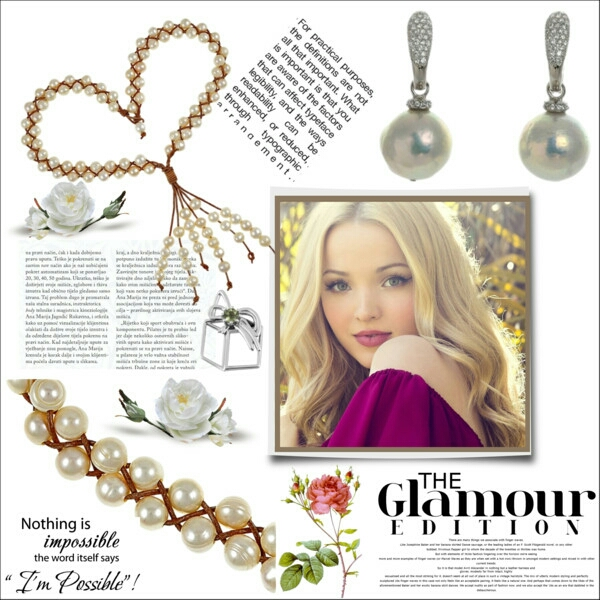 lahaina-pearl-necklace-by-amra.jpg