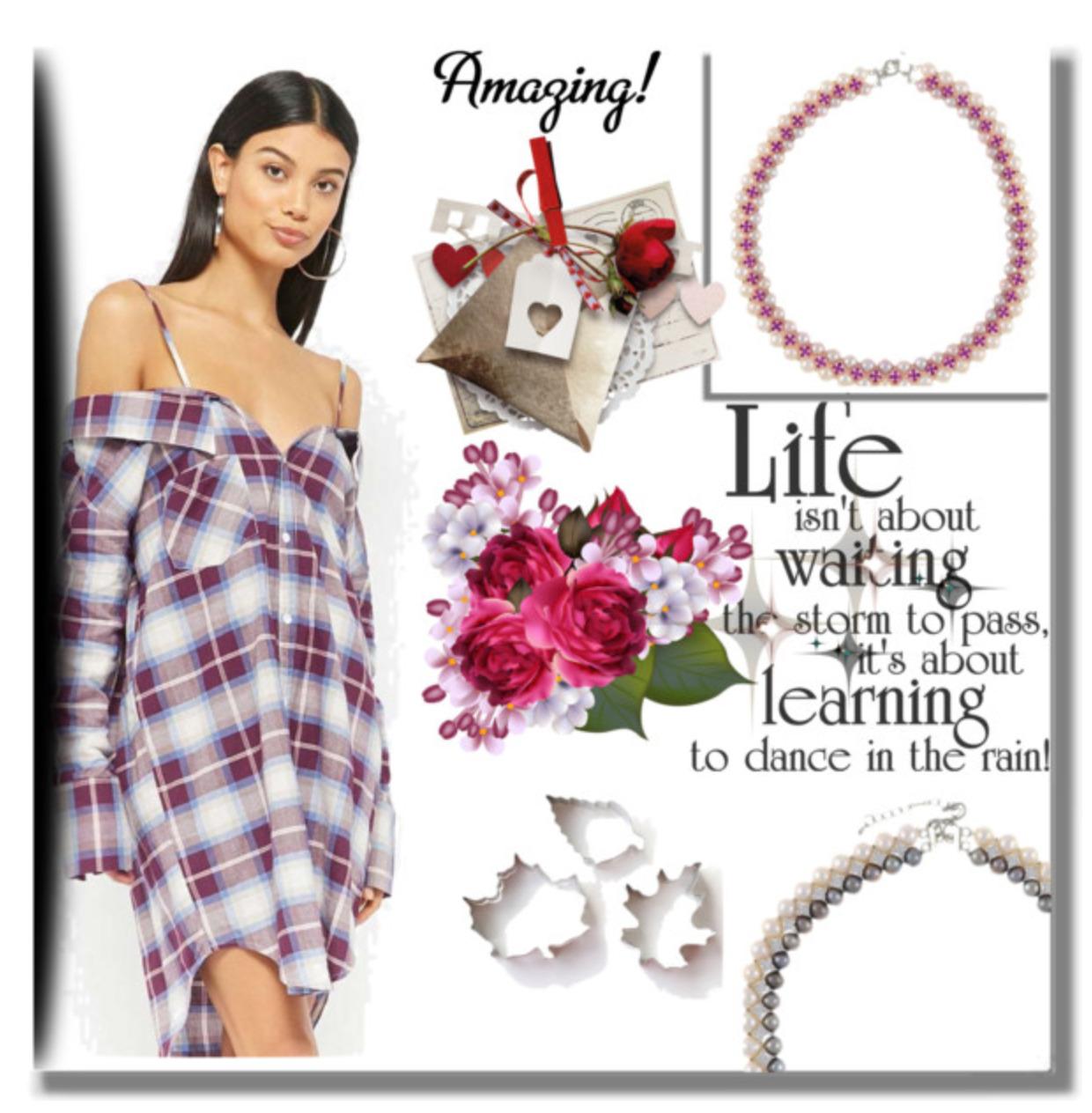 monaco-trove-pearl-necklace-by-amra-.jpg